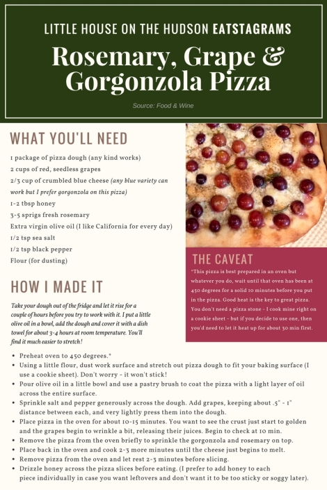 Rosemary, Grape & Gorgonzola Pizza-4.jpg