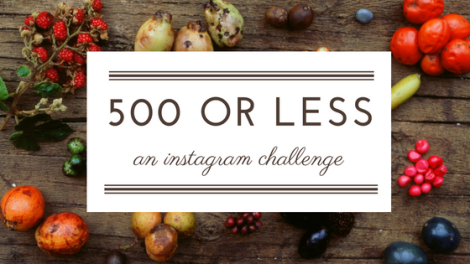 500-or-less