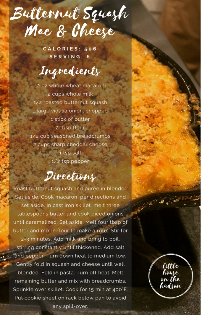recipe-butternut-squash-mac-cheese
