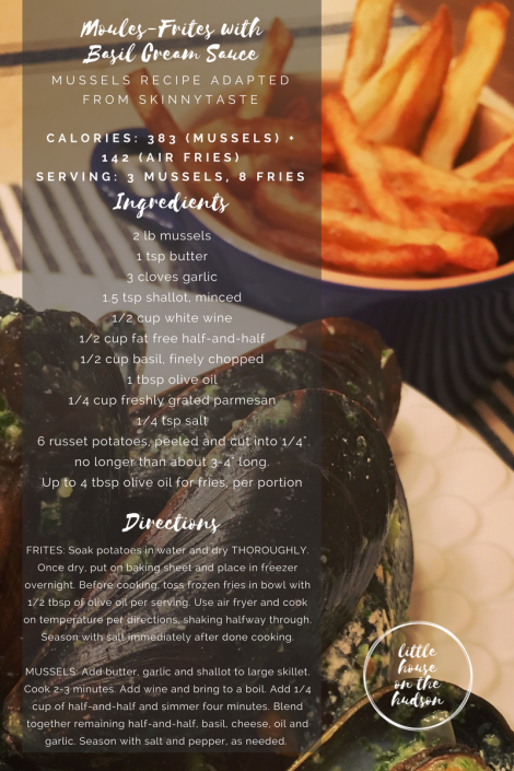 recipe-moules-frites-with-basil-cream